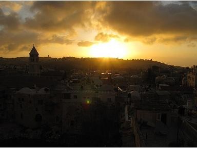 jerusalemmorning1